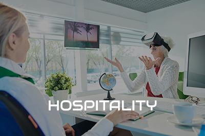 car-hospitality2